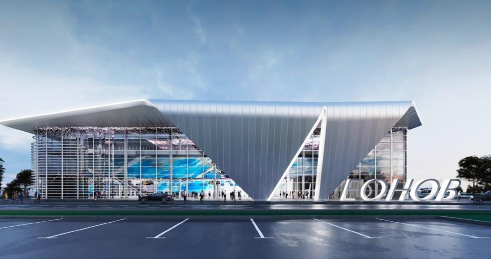 Международный аэропорт Кемерово